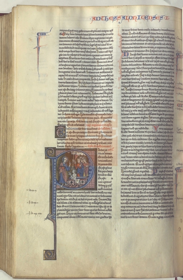 Fol. 296v