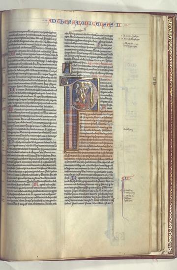 Fol. 297r