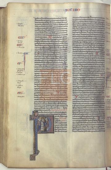 Fol. 297v
