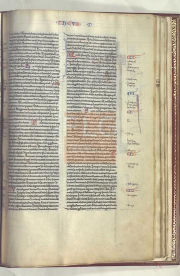 Fol. 298r