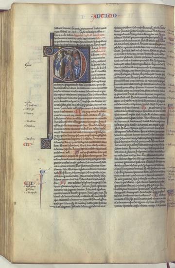 Fol. 298v