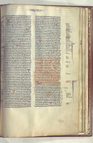 Fol. 299r