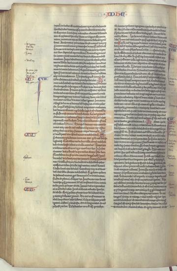 Fol. 299v