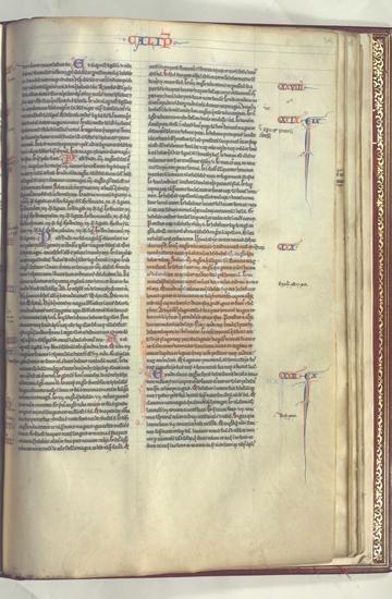 Fol. 302r