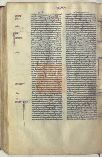 Fol. 302v