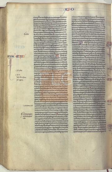 Fol. 303v