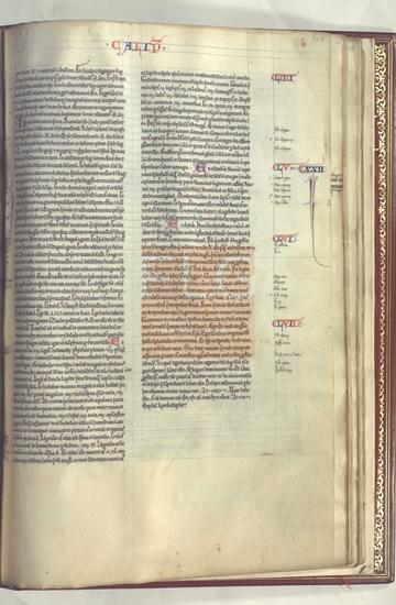 Fol. 304r
