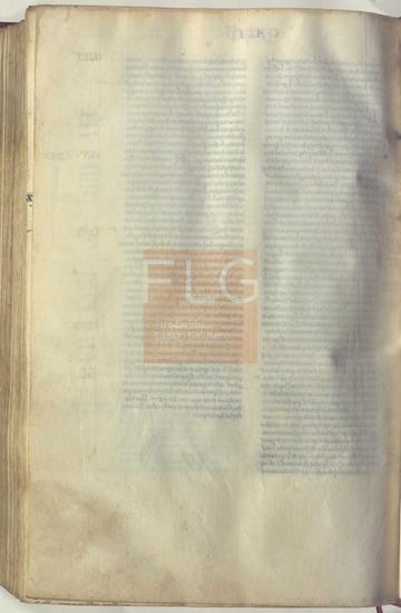 Fol. 304v