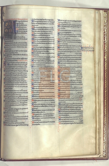 Fol. 305r