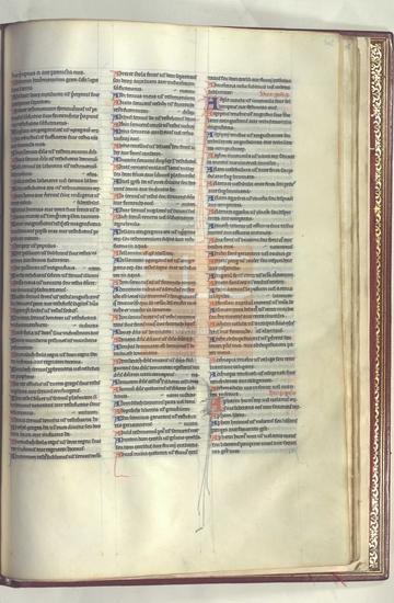 Fol. 306r