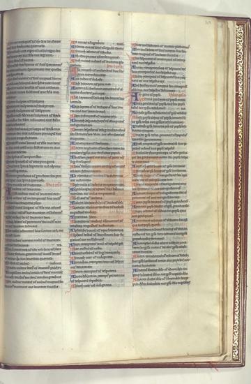 Fol. 307r