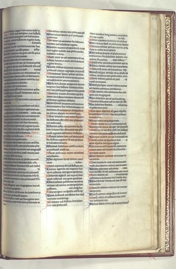 Fol. 309r