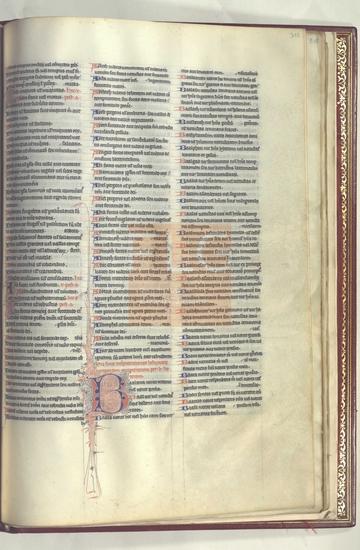 Fol. 310r