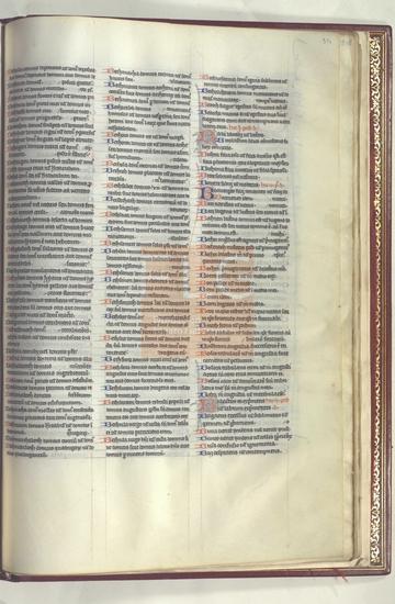 Fol. 312r