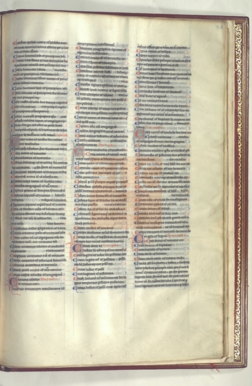 Fol. 313r
