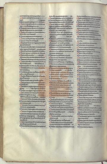 Fol. 313v