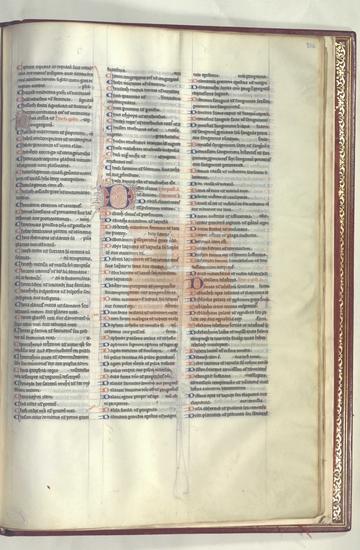 Fol. 314r
