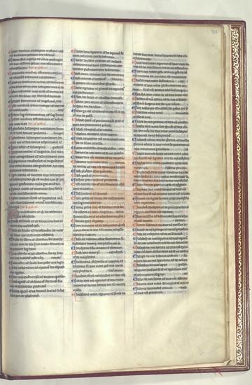Fol. 315r