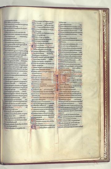 Fol. 316r