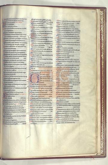 Fol. 317r