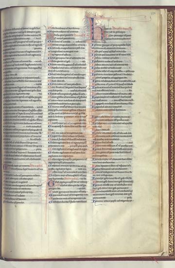 Fol. 318r