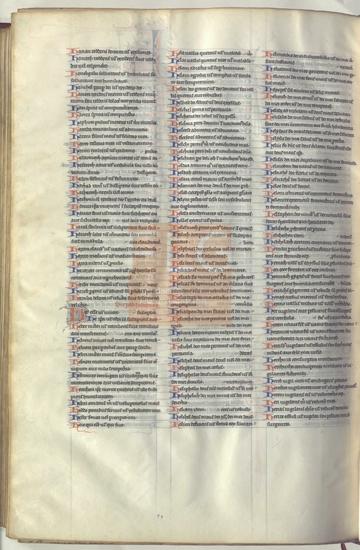 Fol. 318v
