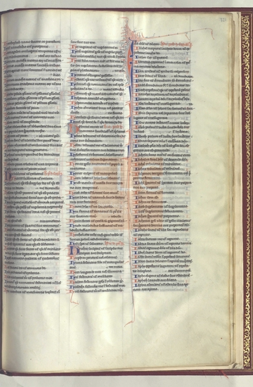 Fol. 319r