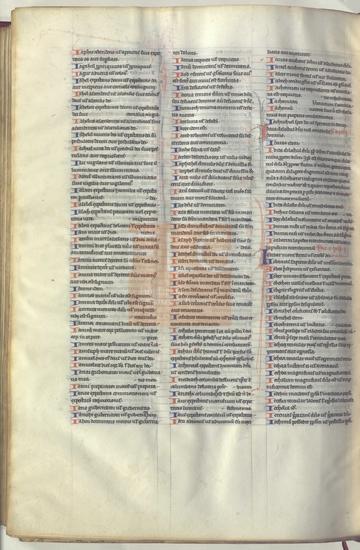 Fol. 319v