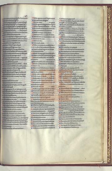 Fol. 320r