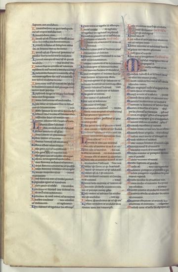 Fol. 321v