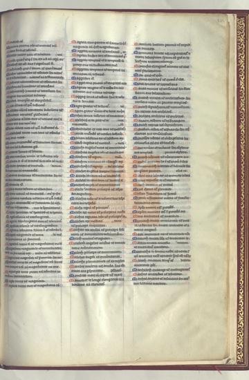 Fol. 322r
