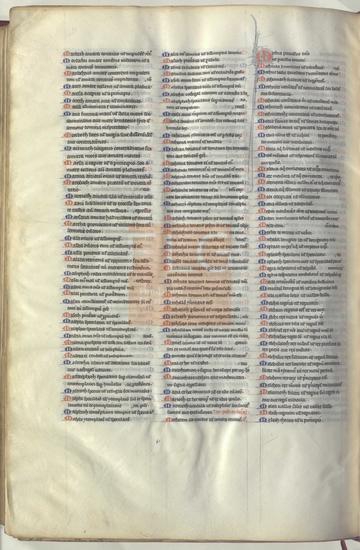 Fol. 322v