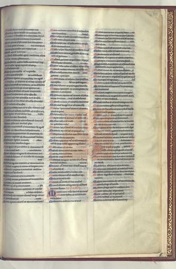 Fol. 323r