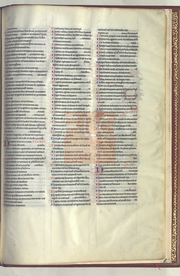 Fol. 324r