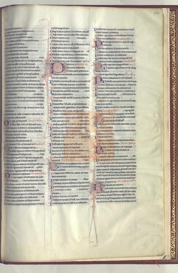 Fol. 325r