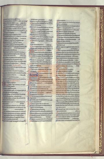 Fol. 326r