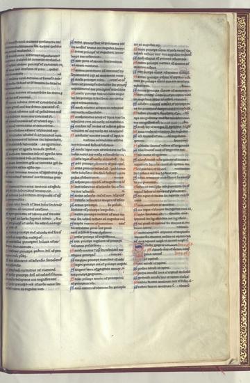 Fol. 327r