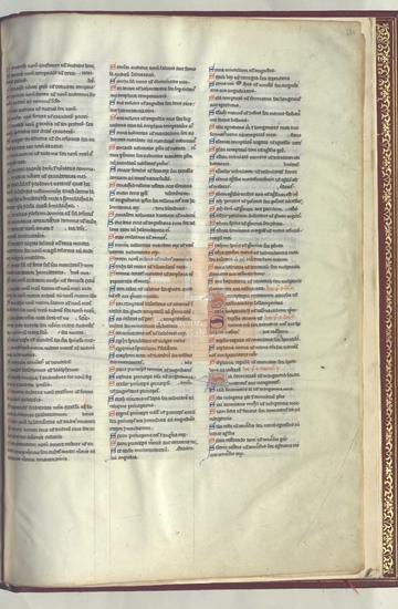 Fol. 328r
