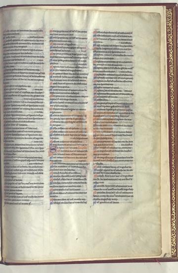 Fol. 329r