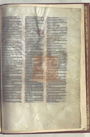 Fol. 330r
