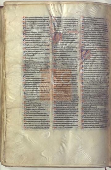 Fol. 330v