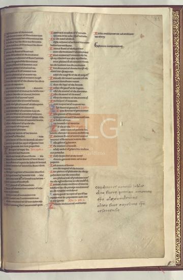 Fol. 331r