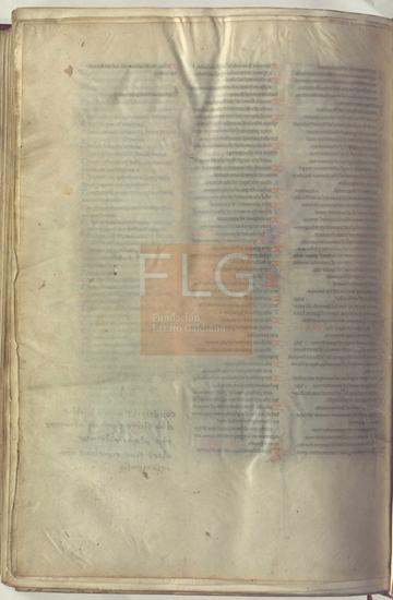 Fol. 331v