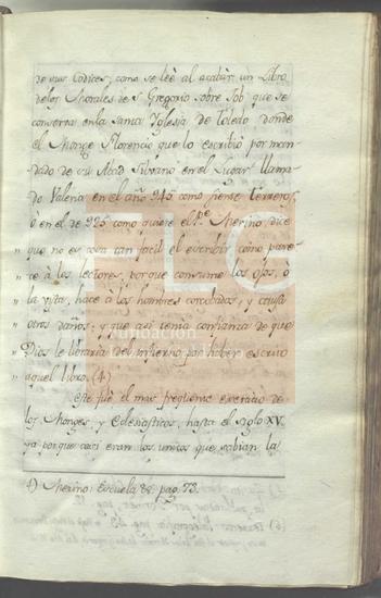 Biblia sacra manuscrita membran�cea, [S. XIII]. Fol. 3r